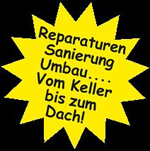 Bauunternehmen Andreas Melchers - Logo